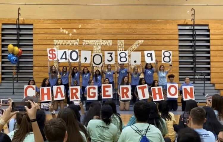 Chargerthon%3A+Breaking+Records+Again%21