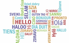 The Importance of Learning a Second Language