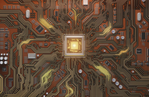 The Rise and Impact of Quantum Computing