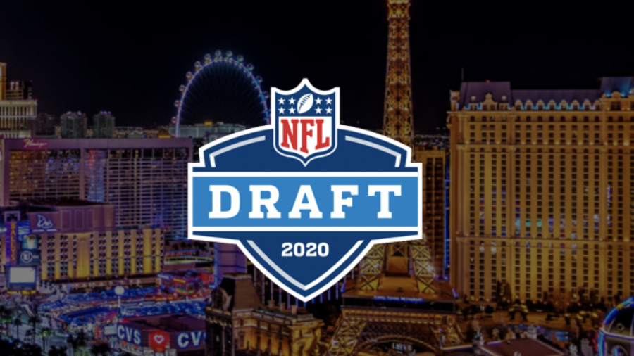2020+NFL+Draft+Coverage