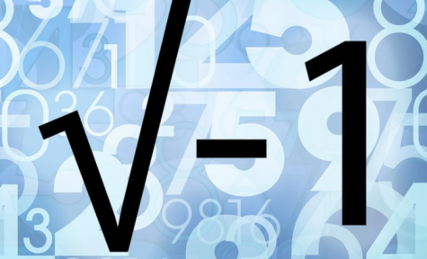 The relevance and application of Imaginary numbers